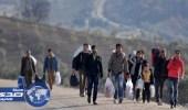 """"""" صحيفة """" : المهاجرون ينقلون للجزائر 12 مرضاً خطيراً"""