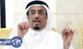 ضاحى خلفان: إعادة العلاقات مع قطر لا يجب بحثها إلا بعد اعتقال الخونة
