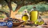 خبير تغذية يوضح طرق كشف زيت الزيتون المزيف
