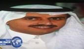 انطلاق رالي عسير من 16 إلى 18 أغسطس بمشاركة سعودية خليجية