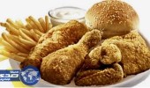تسمم 50 شخصًا إثر تناولهم وجبة بروست في بلقرن