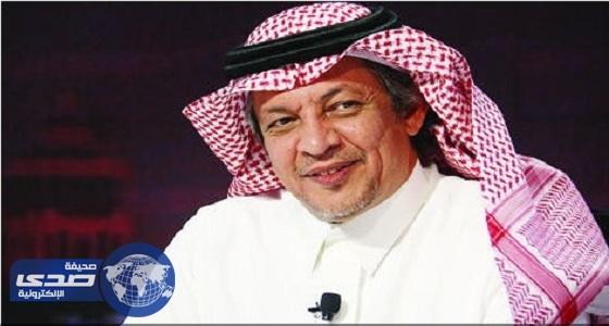 نائب وزير الاقتصاد: إعادة هيكلة الأجهزة الأمنية يرشد الإنفاق بـ80 مليار ريال سنوياً