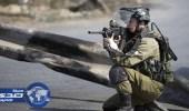 إسرائيل تكافئ قتلة الفلسطينيين برواتب شهرية