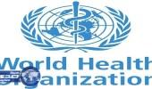 """"""" تيدروس """" أول أفريقي يتولى إدارة منظمة الصحة العالمية"""