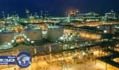 قطر تسعى لزيادة إنتاج الغاز بعد فرض عقوبات من الدول المقاطعة