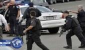 تركيا تعتقل 42 مهاجرًا غير شرعى كانوا فى طريقهم للجزر اليونانية