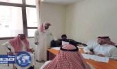 """القطيف تستكمل إجراءات تعويض سكان الأحياء المجاورة لـ """" المسورة """""""