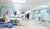 مواطنة تضع مولودها في أحد الممرات بعد رفض 4 مستشفيات استقبالها بجازان