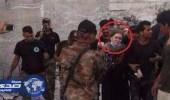 برلين تتحقق في اعتقال القوات العراقية لمراهقة داعشية ألمانية