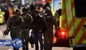 بريطانيا تعتقل 5 أشخاص بتهمة التخطيط لعمليات إرهابية