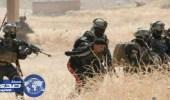 الجيش الجزائري يقضي على ستة إرهابيين شمال غرب البلاد