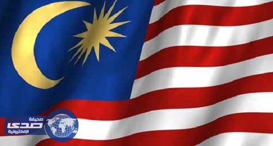 ماليزيا تستنكر إغلاق إسرائيل للمسجد الأقصى