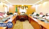 نائب رئيس لجان الفعاليات: خيارات متعددة امام السائح في المندق