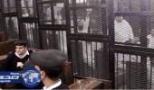 مصر تحاكم 144 متهماً اليوم