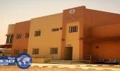 صحة الرياض تغلق ٤ مراكز صحية مؤقتاً وتوجه المراجعين لمراكز اخرى مجاوره لها