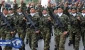 اليونان تطالب بانسحاب «القوات المحتلة» في اطار المفاوضات القبرصية