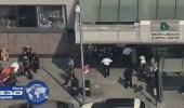 انتحار مطلق النار داخل مستشفى بنيويورك