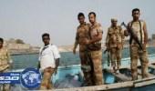 الجيش اليمني يحذر الصيادين من استخدام المليشيات لهم عسكريًا