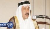 المالك: يجب معاملة قطر كالطفل وحاكمها غير راشد