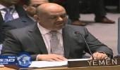 مسؤول يمني يطالب بحق المختطفين التواصل مع أسرهم
