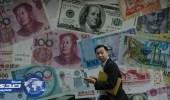 موقع صيني يعرض شراء الديون المعدومة عبر الإنترنت