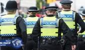 الشرطة البريطانية تحقق في الاعتداء على مسلمتين في لندن