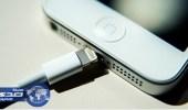 شركة آبل تحسم مشاكل التخزين على هواتف آيفون قريباً