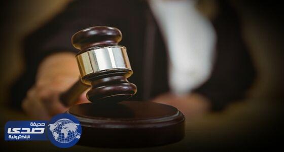 شكوى ضد تركيا أمام المحكمة الجنائية بسبب بناء السدود
