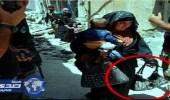 أبرز تنظيمات النساء الإرهابية