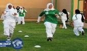 التربية البدنية تحصل على 75% من رغبات الطالبات المتقدمات لجامعة الطائف