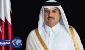 فضيحة تميم.. الصورة العارية تكشف خلافات الأسرة الحاكمة في قطر