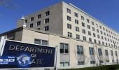 أمريكا ترحب بفرض الاتحاد الأوروبي عقوبات على 16 شخصا بسوريا