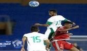 غدا.. المنتخب الأولمبي يلتقي الإمارات وديا بالرياض