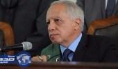 مصر: المؤبد لـ 4 قيادات إخوانية