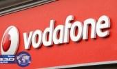 توقف شبكة فودافون قطر للاتصالات