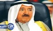 مصادر: الكويت طلبت من السفير الإيراني مغادرة أراضيها