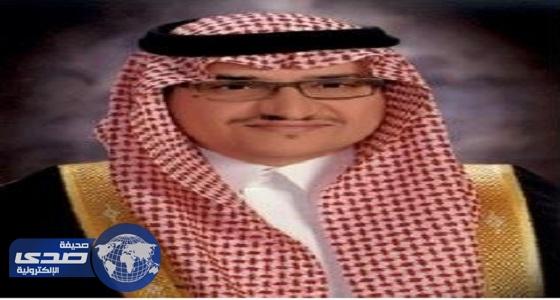 سفيرنا بإسبانيا يكذب قطر: تتعرض لمقاطعة وليس حصارا