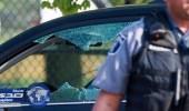عضو مجلس النواب الأمريكي يتماثل للشفاء بعد حادث إطلاق النار
