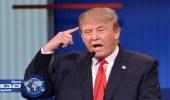"""البيت الأبيض: ترامب مقتنع بأن الاتفاق النووي """" صفقة سيئة """""""