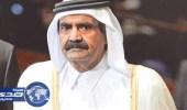 مجلة أمريكية تكشف كواليس عودة حمد لحكم قطر وإبعاد تميم عن المشهد