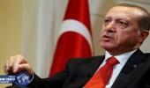 اتهام أردوغان بارتكاب جرائم حرب ومطالبات باعتقاله في السويد