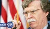 دبلوماسي أمريكي يطالب بإدراج الإخوان والحرس الثوري على قوائم الإرهاب