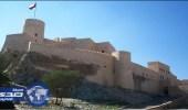 عمان تطلق تأشيرة إلكترونية لجذب السياحة