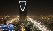 سفير مصر بالمملكة يطالب المخالفين بسرعة المغادرة قبل انتهاء المهلة
