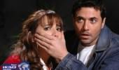 شهود يروون يوم زفاف أحمد عز وزينه والمحكمة تٌنهي التحقيق