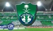تفاصيل عقد رعاية الأهلي مع «طيران الإمارات»