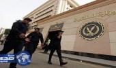 الداخلية المصرية تغلق قناة فضائية بدون ترخيص تبث السحر والدجل والشعوذة