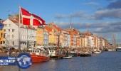 الدنمارك تعتزم خفض الضرائب لتشجيع المواطنين على العمل
