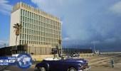 أعراض غامضة تصيب 16 دبلوماسياً أمريكياً في كوبا بضعف السمع