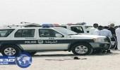 """أفريقي يسرق ضحاياه في دبي بـ """" البصق """""""